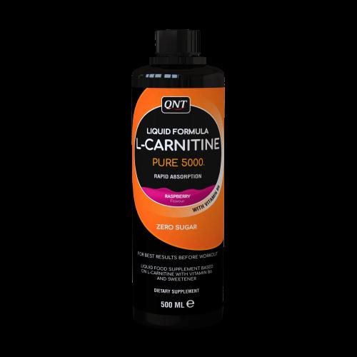 L-Carnitine Liquid 5000...