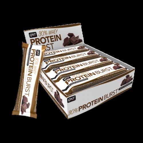30% Protein Burst Bar...