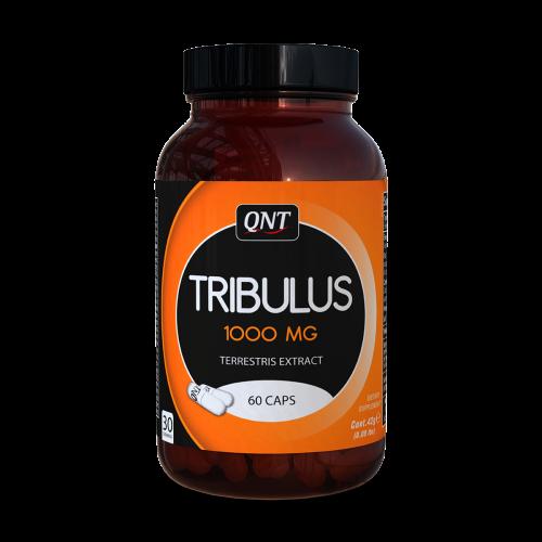 Tribulus Terrestris (1000 mg)