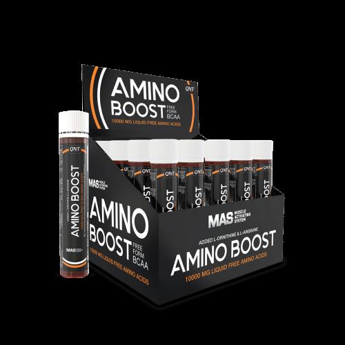 Amino Boost 10.000mg...