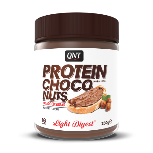 Protein spread Choco...