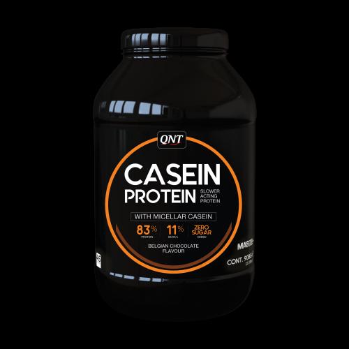 Casein Protein Belgian...